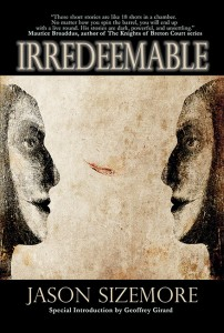 Irredeemable_Cover650X400