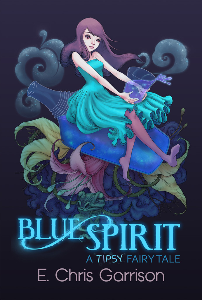 BlueSpirit_cover_1200X800