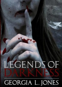 LegendsofDarkness