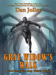 Gray Widow_s WalkCover1200X900